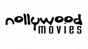 Nollywood Movies channel