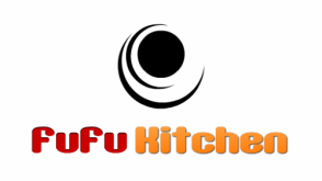 FuFu Kitchen