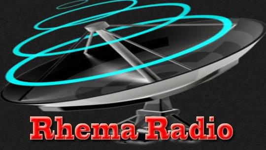 RHEMAHOUSE RADIO